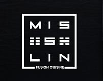 Misslin - fusion cuisine