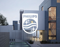 Philips PDS – Hotel TV reimagined