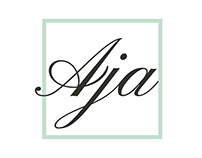 Aja Business Start-Up Package