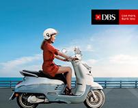 DBS DIGITAL VIDEO