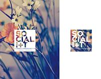Social IT. Revista