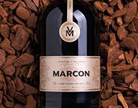 Vinhos Marcon - Limited Edition