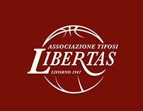 Libertas - Ass. tifosi dal 1947