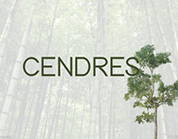 CENDRES - Global Sourcing