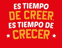 Caja Trujillo 2016