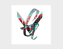 2018 Design Trends on V&G branding