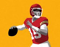 SB Nation NFL Preview / Team Images