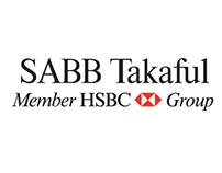 SAAB Takaful account