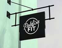Redefine Fit Ltd.