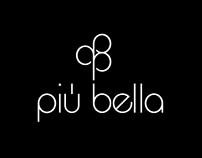 Piú Bella