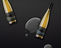 Single Vineyard Wine