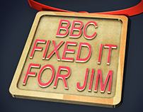 BBC Cover up