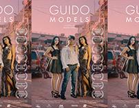 GUIDO MODELS
