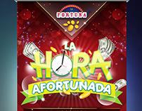 Casino La Fortuna