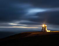Iceland II