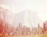 Yosemite (Film)