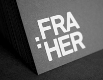 Fraher Architecture
