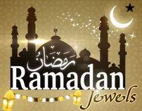 Ramadan Jewels