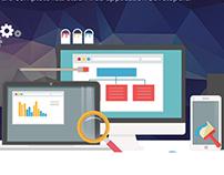 Web App Development Services | Web Page Design
