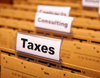 California Tax Filing with a Canadian Spouse