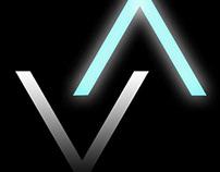 Elevatus Logo Intro