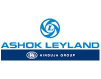 Ashok Leyland - Exports