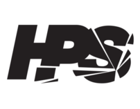 HPS - colección 2011
