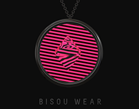 Bisou Wear