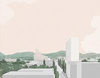 CITY HALL _ KONNTRA