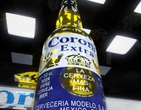 Movida Corona 2008
