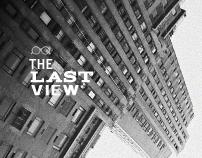 Lennon´s Last View