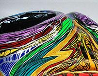 Máscaras -Mask