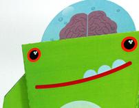 cerebrus