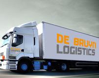De Bruyn Logistics