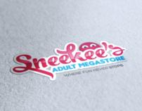 Sneekee's