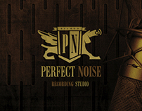 Perfect Noise