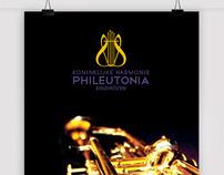 Koninlijke harmonie Phileutonia