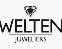 Welten Juweliers