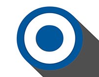 Volsbb OneTouch APP UI