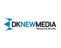 DK New Media - Sponsorship Infographics