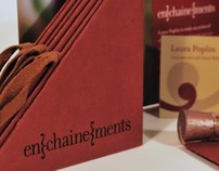 Enchainements