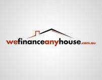 We Finance Any House