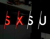 SXSurrogates