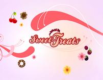 Sweet Freats
