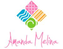 Amanda Melina