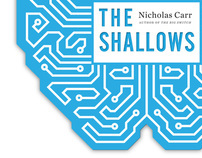 UNC Chapel Hill Summer Reading Program