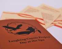 The Laughing Coyote Project