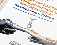 Capas Editora UFMS