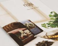 Gift Set Brochure
