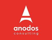 Anodos consulting